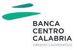 Banca Centro Calabria